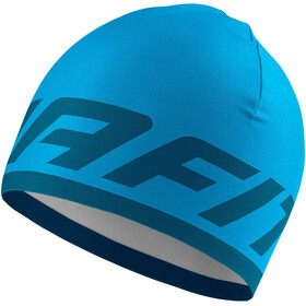 Dynafit Performance 2 Beanie, frost
